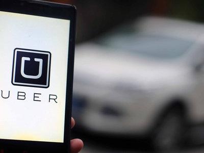 Los servicios de transporte colectivo privado, como UberPOOL, quedan prohibidos en Ciudad de México