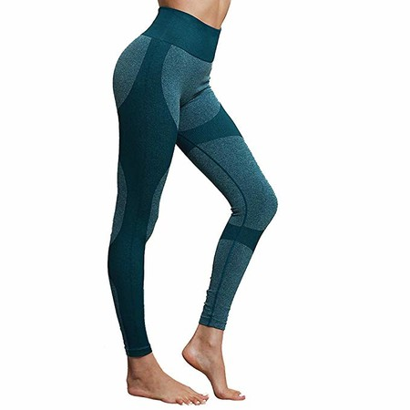 leggings push up amazon