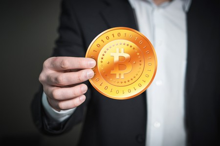 Estos Indicadores Apuntan A Una Burbuja En Bitcoin Y Otras Criptomonedas 2