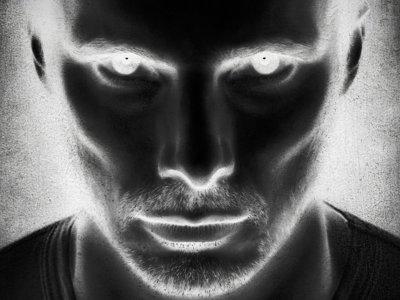 'Damien', un anticristo de pacotilla para una serie que apesta a bodrio satánico
