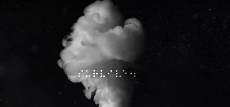 'The OA' tendrá segunda temporada en Netflix