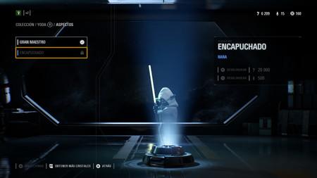 Star Wars Battlefront Ii Microtransacciones 02