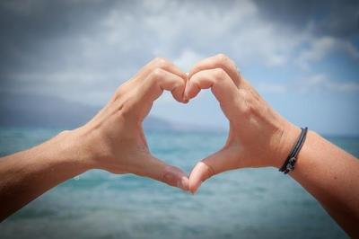 Tu corazón no es especial (ni siquiera cuando te trasplantan el de otro)