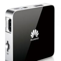 Huawei MediaQ M310, otro centro multimedia para contenidos compartidos
