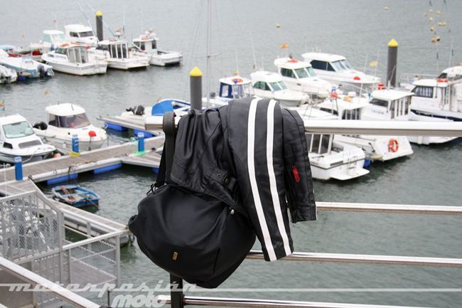 Foto de Funda para casco Skaff, prueba (26/26)