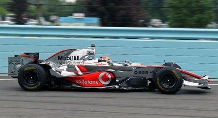 Formula1-2011-2