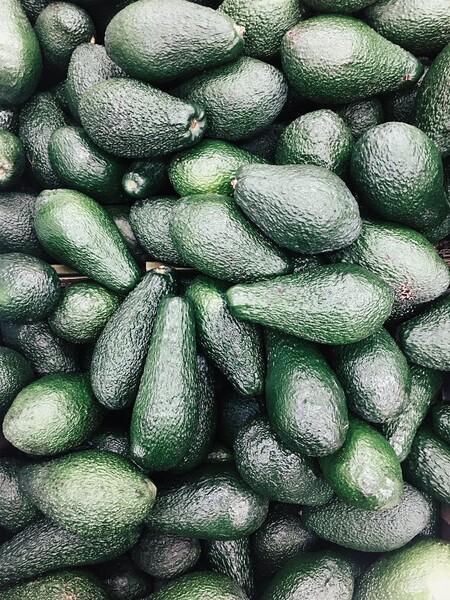 Chef Oropeza crea alianza con Aguacate Mexicano