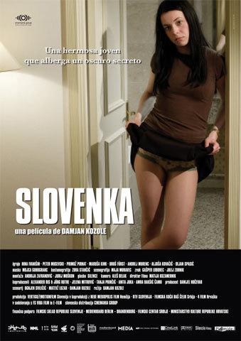 Slovenka cartel