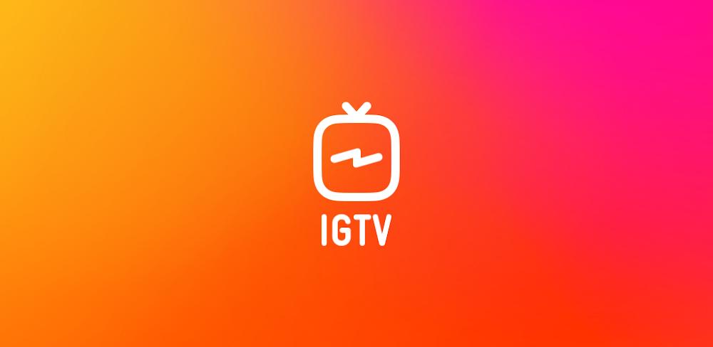 Instagram da soporte a los vídeos en horizontal en IGTV