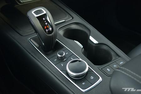 Cadillac Xt4 12