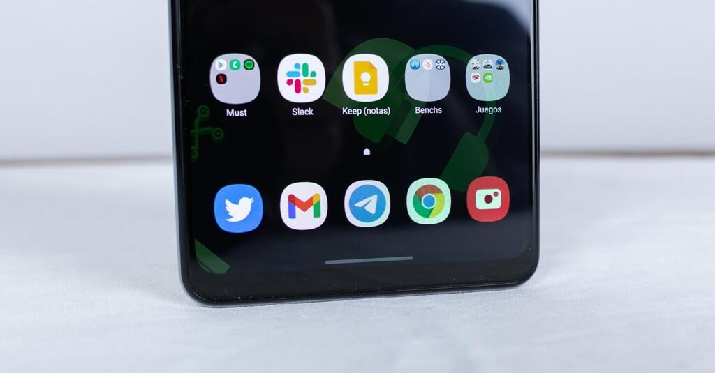 Cómo instalar la aplicación de Google™ Mensajes modificada por Samsung™ en otros Android