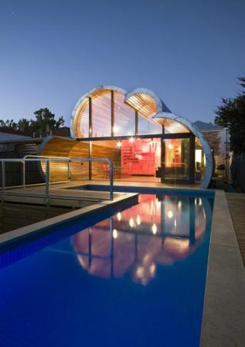 casa-nube-exterior