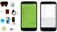 Google Keep 3.1 para Android, ahora con etiquetas y recordatorios recurrentes