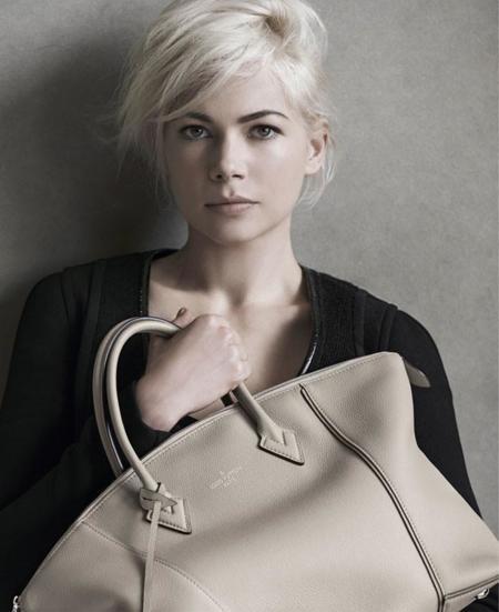 Michelle Williams Louis Vuitton.jpg