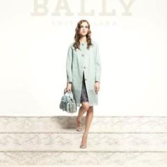 Foto 16 de 16 de la galería bally-primavera-verano-2012 en Trendencias