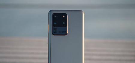 Cazando Gangas: el Samsung Galaxy S20 Ultra 5G más barato que nunca, el iPhone 11 a un precio increíble y muchas más ofertas