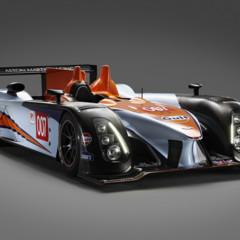 Foto 1 de 12 de la galería aston-martin-racing-lmp1 en Motorpasión