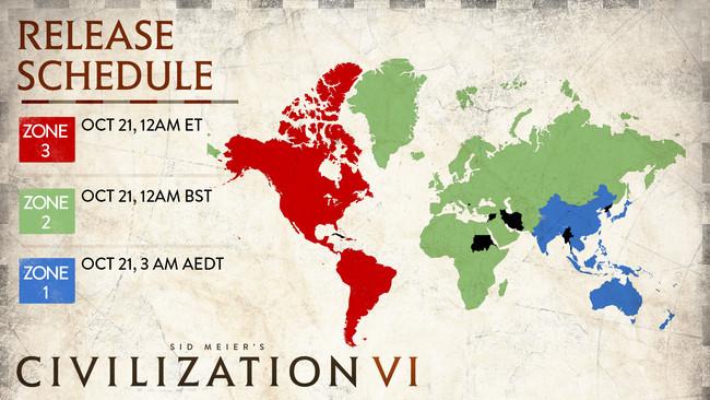 Civilization Vi Steam Unlock Final Hero