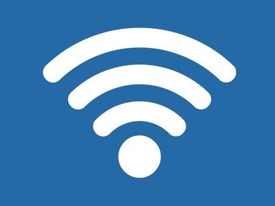 Ahorra energía activando o desactivando el Wi-Fi automáticamente con Smart WiFi Toggler