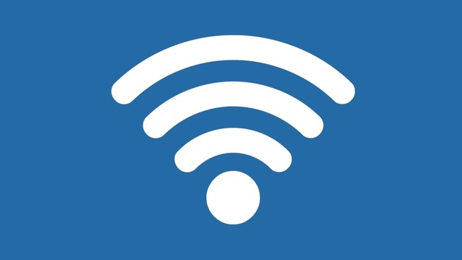 Wifi 1371030