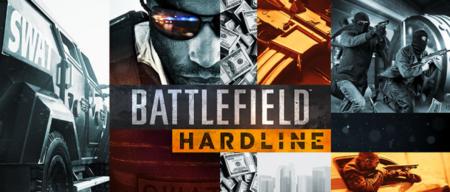 Se filtra el primer video de Battlefield: Hardline y se confirman algunos detalles
