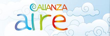 La Alianza AIRE velará por los derechos de los niños más vulnerables ante infecciones respiratorias