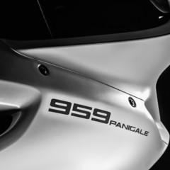Foto 13 de 27 de la galería ducati-959-panigale en Motorpasion Moto