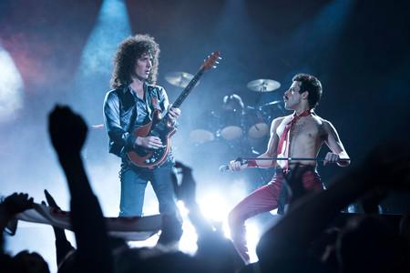 Bohemian Rhapsody Df 10956 R Rgb
