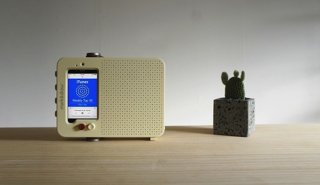 3042733 Slide S 12 Turn Your Old Iphone Into A New Braun Inspired Radio