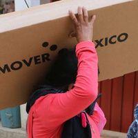 """Más polémica con las teles de """"Mover a México"""" que venden en Amazon: exigen la renuncia el titular de la SCT"""