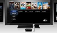 ¿Películas en iCloud? Apple ya tiene planes de inflar su nube