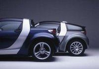 ¡Noticia bomba! AC nos traerá de nuevo al Smart Roadster