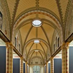 Foto 8 de 9 de la galería riksmuseum en Diario del Viajero