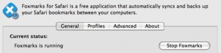 Foxmarks es ahora compatible con Explorer y Safari