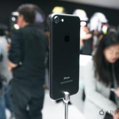Foto 36 de 44 de la galería apple-event-7-septiembre en Applesfera