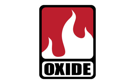 Nitrous, de Oxide, promete ser el motor gráfico definitivo para juegos de estrategia