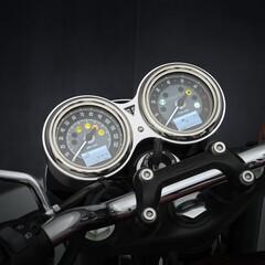 Foto 18 de 29 de la galería triumph-bonneville-t120-2021 en Motorpasion Moto