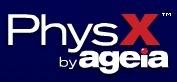 AGEIA PhysX, ¿qué es?