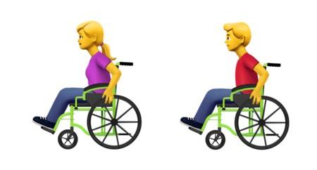 nuevos-emoji