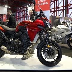 Foto 27 de 105 de la galería motomadrid-2017 en Motorpasion Moto