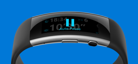 Así sería la nueva app de Microsoft Health para Windows 10