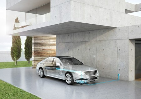 mercedes-clase-s500-plugin-hybrid-recarga.jpg
