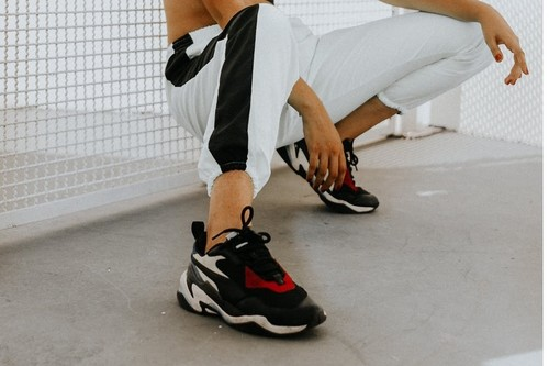 12 chollos en tallas sueltas de zapatillas New Balance, Adidas, Puma o Nike por menos de 30 euros en Amazon