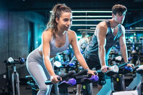 Ejercicio aeróbico o ejercicio anaeróbico: cuál de los dos elegir si quieres perder peso