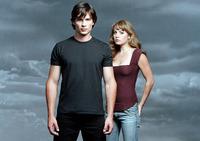 ¿Podría tener Smallville una novena temporada?