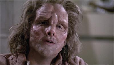Walter Hill: 'Johnny el guapo'