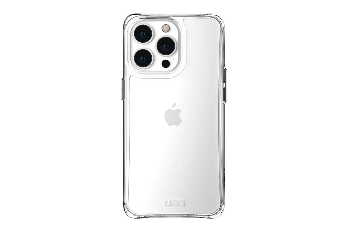 UAG Plyo para iPhone 13 Pro