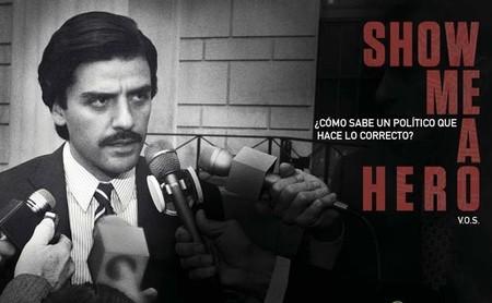 Antes de 'Show me a hero', David Simon dio prestigio a HBO con estas series