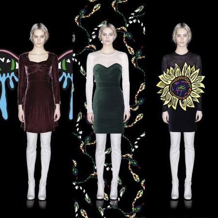 vestidos_cortos