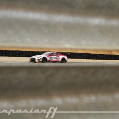 Foto 43 de 136 de la galería fia-gt-navarra-2 en Motorpasión